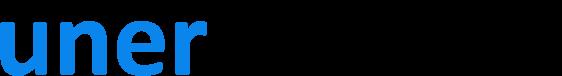 Logo de Unernoticias